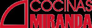 Cocinas Miranda logo