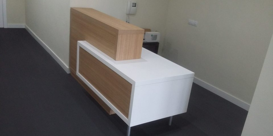 mobiliario13