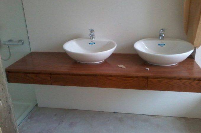 baño7