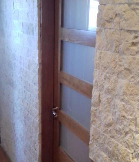 puerta10