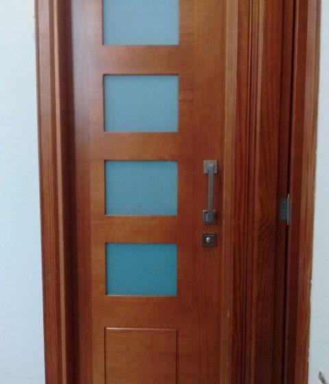 puerta14