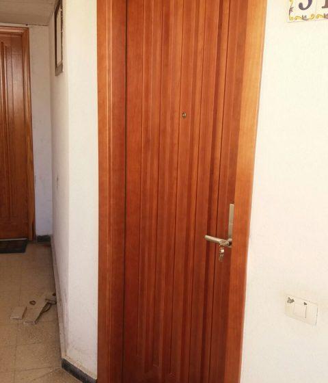 puerta17