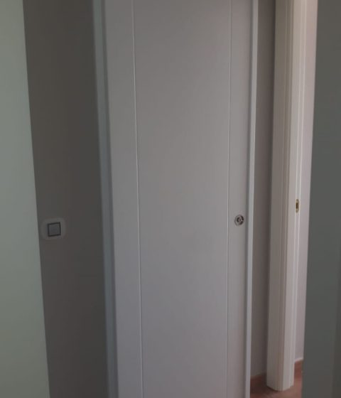 puerta19