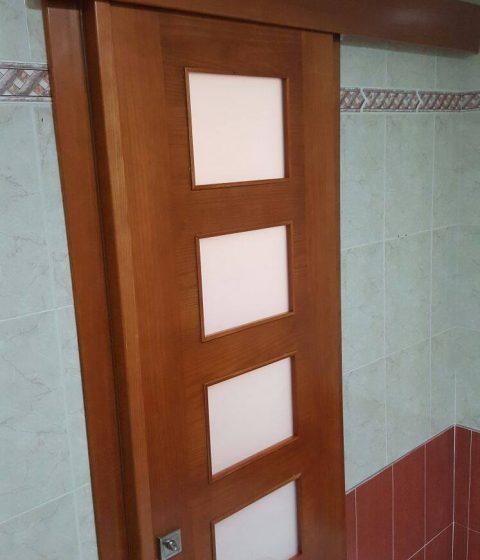 puerta4